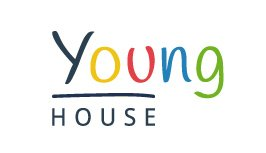 young-house
